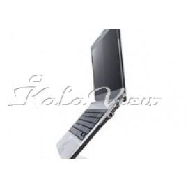 Acer Aspire Timeline 4810 4GB/320GB/128MB/14.1 inch