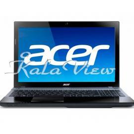 Acer Aspire V3 571G 52454G50Makk Core i5/4GB/500GB/2GB/15.6 inch