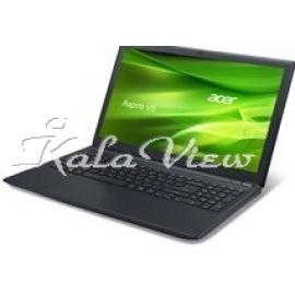 Acer Aspire V5 571G 53314G50MAKK Core i5/4GB/500GB/1GB/15.6 inch