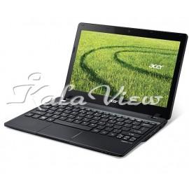 Acer Aspire V5 573G 74508G1Takk Core i7/8GB/1TB/4GB/15.6 inch