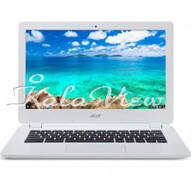 Acer Chromebook 13 CB5 311 13 inch/Tegra K1/VGA onBoard/2GB/16GB