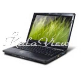 Acer Extensa 4220 Celeron/1GB/120GB/64MB/14.1 inch