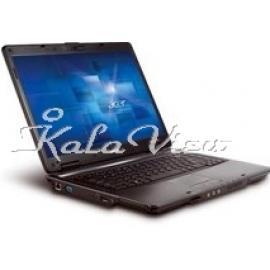 Acer Extensa 5230 Celeron/3GB/250GB/128MB/15.4 inch