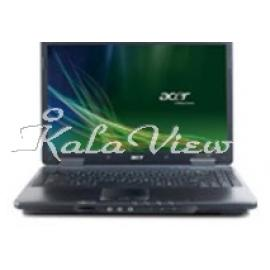 Acer Extensa 5620 Core2Duo/4GB/320GB/128MB/15.4 inch