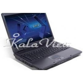 Acer Extensa 5630 Dual Core/1GB/160GB/128MB/15.4 inch