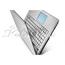 Acer Gateway ID 49C04h Dual Core/4GB/640GB/VGA onBoard/14.1 inch