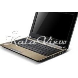 Acer Gateway LT2303h Atom/1GB/250GB/VGA onBoard/10 inch