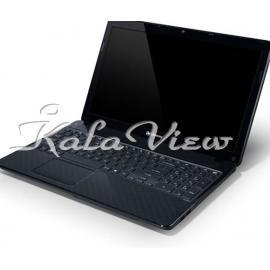 Acer Gateway NV52L15u 4GB/500GB/512MB/15.6 inch