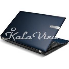 Acer Gateway NV53A74U 3GB/320GB/256MB/15.6 inch