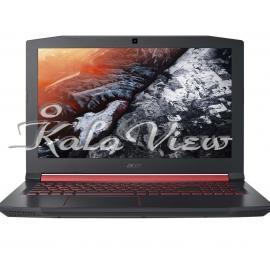 Acer Nitro 5 AN515 41 F3RR Bristol Ridge/16GB/1TB/4GB/15.6 inch