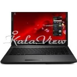 Acer Packard Bell EasyNote HR311AC Core i3/3GB/500GB/1GB/15.6 inch