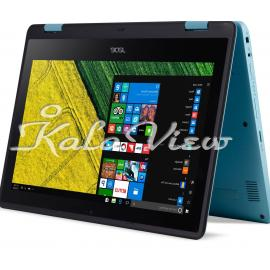 Acer Other Models Spin 1 SP111 31 P30T Pentium/4GB/500GB/VGA onBoard/11.6 inch