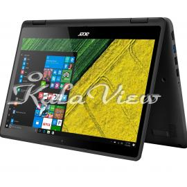 Acer Spin 1 SP111 31 P3TS Pentium/4GB/500GB/VGA onBoard/11.6 inch