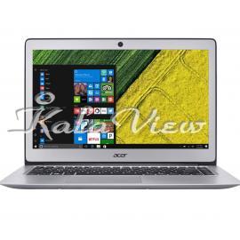 Acer Swift 3 SF314 51 72JW Core i7/8GB/512GB/VGA onBoard/14 inch