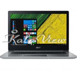 Acer Swift 3 SF314 52 74AX Core i7/8GB/512GB/VGA onBoard/14 inch