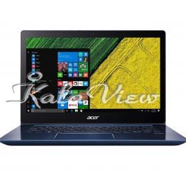 Acer Swift 3 SF315 51G 84QU Core i7/16GB/1TB/2GB/15.6 inch