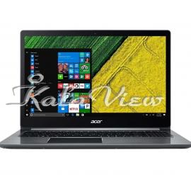 Acer Swift 3 SF315 51G 53PQ Core i5/8GB/1TB/2GB/15.6 inch