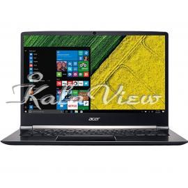 Acer Swift 5 SF514 51 7401 Core i7/8GB/512GB/VGA onBoard/14 inch