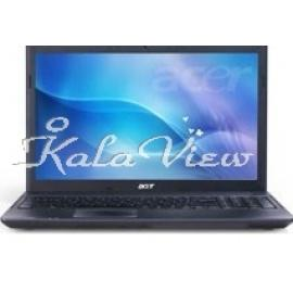 Acer TravelMate 5335 Celeron/2GB/250GB/128MB/15.6 inch