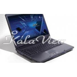 Acer TravelMate 5730 Core2Duo/2GB/250GB/128MB/15.4 inch