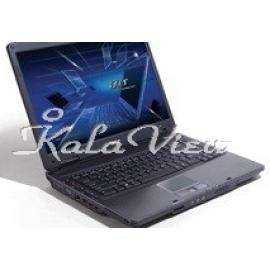 Acer TravelMate 5740 Core i3/2GB/320GB/VGA onBoard/15.6 inch