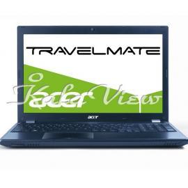 Acer TravelMate 5760G 15.6 inch/Core i5/1GB/4GB/500GB