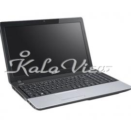 Acer TravelMate TMP253 M 32344G50Mnks Core i3/4GB/500GB/15.6 inch