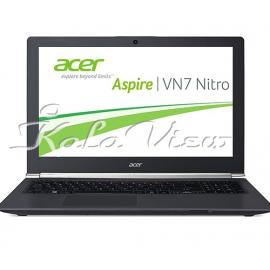 Acer Other Models V15 Nitro VN7 571G 76JX Core i7/8GB/1TB/4GB/15.6 inch