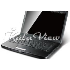 Acer eMachines E525 2140 Celeron/2GB/160GB/128MB/15.6 inch