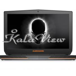 Dell Alienware 17 AW17R3 Core i7/16GB/1TB/4GB/17 inch