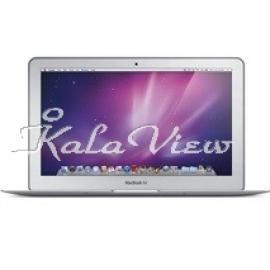 Apple MacBook Air MC506 Core2Duo/2GB/128GB/256MB/11 inch