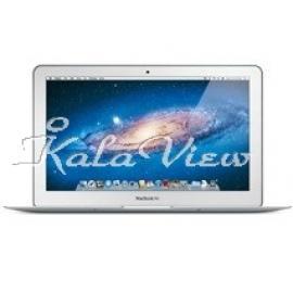 Apple MacBook Air MC968 Core i5/2GB/64GB/VGA onBoard/11 inch