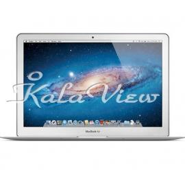 Apple MacBook Air MD232 Core i5/4GB/256GB/VGA onBoard/13 inch
