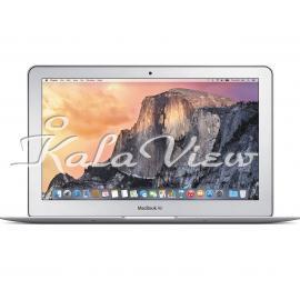 Apple MacBook Air MJVE2 2015 Core i5/4GB/128GB/VGA onBoard/13 inch