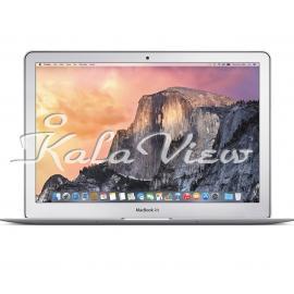 Apple MacBook Air MMGF2 2016 Core i5/8GB/128GB/VGA onBoard/13 inch