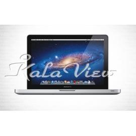 Apple MacBook MD546 Core i7/8GB/1TB/1GB/15.4 inch