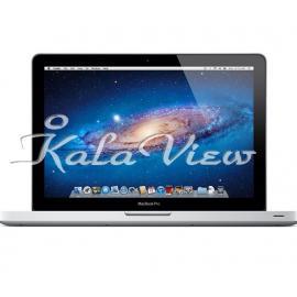 Apple MacBook Pro MD102 Core i7/8GB/750GB/VGA onBoard/13 inch