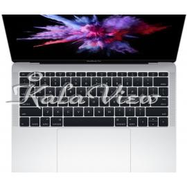 Apple MacBook Pro MPXU2 2017 Core i5/8GB/256GB/VGA onBoard/13.3 inch