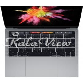 Apple MacBook Pro MPXW2 2017 With Touch Bar Core i5/8GB/512GB/VGA onBoard/13.3 inch
