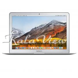 Apple MacBook Air CTO 2017 Core i7/8GB/512GB/VGA onBoard/13.3 inch