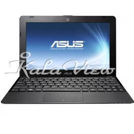 Asus Others Models 1015E Celeron/2GB/500GB/10 inch