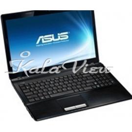 Asus A Series A43SD Pentium/4GB/320GB/2GB/14 inch