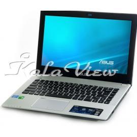 Asus A Series A450CC Core i5/6GB/1TB/2GB/14 inch