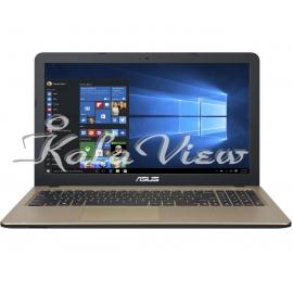 لپ تاپ و الترابوک لپ تاپ ایسوس A540UP  B  15 inch