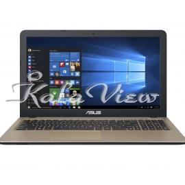 Asus A Series A540UP 15.6 inch/Core i3/2GB/4GB/1TB