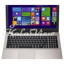 Asus A Series A555LD 15.6 inch/Core i5(4210U-1.7 up 2.7GHz)/2GB/6GB/1TB