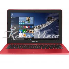 Asus Others Models E202SA Celeron/4GB/500GB/VGA onBoard/11 inch