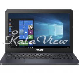 Asus Others Models E402MA Celeron/2GB/500GB/VGA onBoard/14 inch