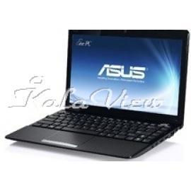 Asus EEE Series Eee PC 1011PX Atom/2GB/250GB/VGA onBoard/10 inch