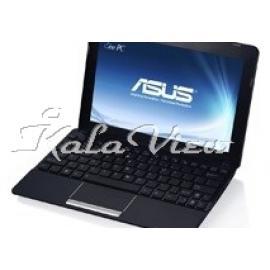 Asus EEE Series Eee PC 1015T 1GB/250GB/256MB/10 inch